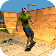 Skater 3d S.. file APK for Gaming PC/PS3/PS4 Smart TV
