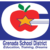 Grenada School District
