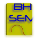 BHSEM eBook logo