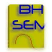 BHSEM eBook