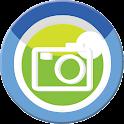 Image Report icon