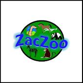 ZacZoo/DTT/Autism