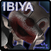 IBIYA- Adventure escape horror