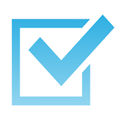 Webdesk Workflow Mobile