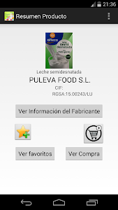 GuaitXopFree (Marcas Blancas) screenshot 4