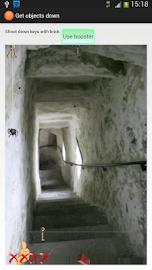 Ahagame - labyrinth, billiard Screenshot 22