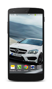 car wallpapers for kindle - photo #24