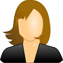 My Receptionist Lite icon