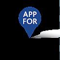 App For Devon icon