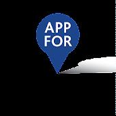 App For Devon