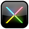 Jelly Bean Nexus Boot Live WP icon