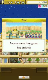 The Pyraplex Screenshot 8