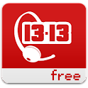 1313 mobile phonebook logo