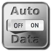 Auto Data