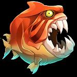 Mobfish Hunter v3.0.0