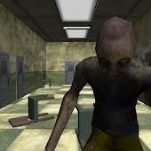 Hospital Escape 3D