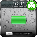 iPhone 4S GO Locker Theme icon