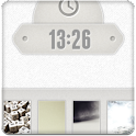 Classico Theme UCCW SKIN icon