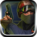 Counter Terrorism Training icon