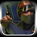 Counter Terrorism Training icon