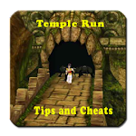 Temple Run Tips and Cheats 1.02 APK for Android APK