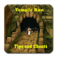 Temple Run Tips and Cheats 1.02 APK for Android