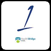 HealthBridge HRA