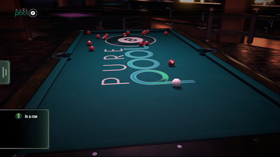 Pure Pool Screenshot 16