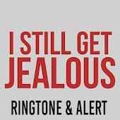Jealous Ringtone & Alert