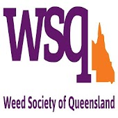 WSQ Weeds of SQ Tablet