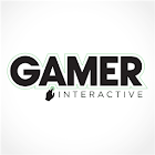 Gamer Interactive icon