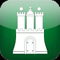 HAMBURGER ABENDBLATT ePaper icon
