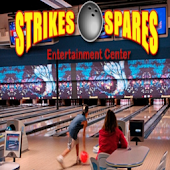 Strikes & Spares