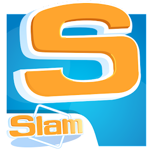 Slam for PC and MAC