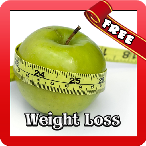 Official New Weight Loss 娛樂 App LOGO-APP試玩