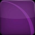 Мобильный банк РосЕвроБанк logo
