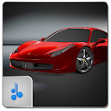 Car Sound Effects Ringtones