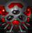 Cosmix icon