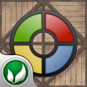 Genius Farm 3D for PC and MAC