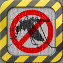 Mosquito KillerX icon