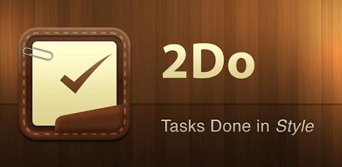 2Do: To do List | Task List