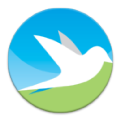 Mobtour 旅遊 App LOGO-APP試玩