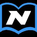 Revista Nintendo Blast logo