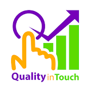 Quality in-Touch