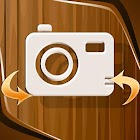 Camera Effects for Cool Clicks icon