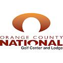 Orange County Natl Tee Times icon