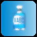 Download VABC - ABC Store Info: Donate APK