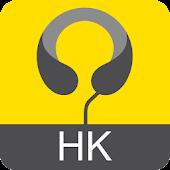 Hradec Králové - audio tour