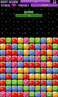 Game Fruit Pop Crush APK for Windows Phone