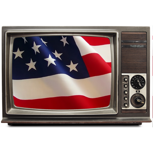 US TV Networks Channels - List 7 + (AdFree) APK for Android